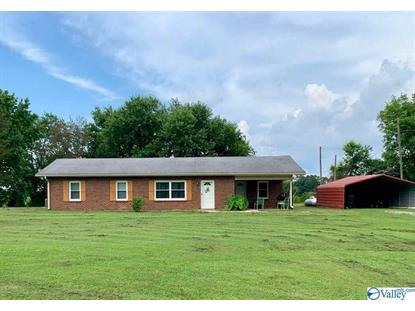 327 HENDERSON ROAD Decatur, AL MLS# 1147522