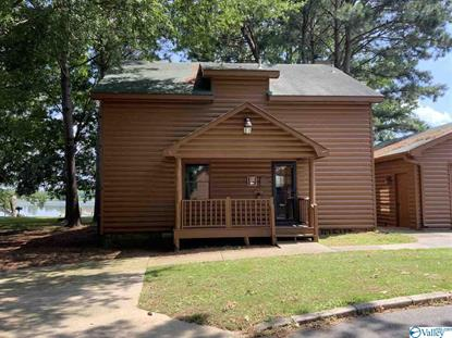 145 COUNTY ROAD 314 Town Creek, AL MLS# 1147543