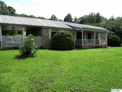 52 ALL JERSEY ROAD Somerville, AL MLS# 1147545