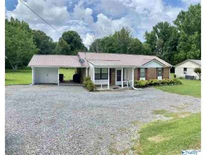 1036 HULACO ROAD Arab, AL MLS# 1147555