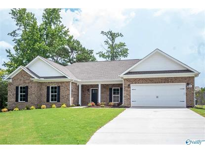 221 HARVEST RIDGE DRIVE Harvest, AL MLS# 1147559