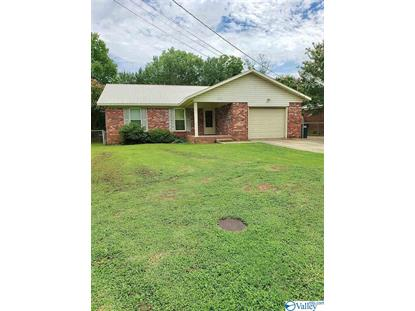 603 DENISE DRIVE Decatur, AL MLS# 1147560