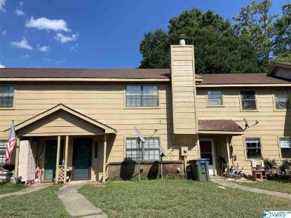460 OAKLAND ROAD Madison, AL MLS# 1147563