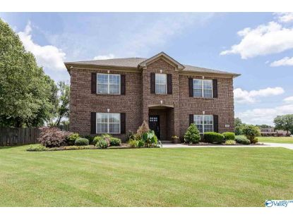 260 BRAXTON COURT Decatur, AL MLS# 1147589