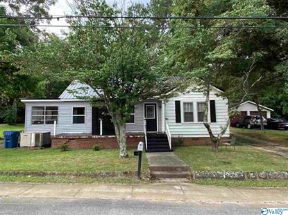 9934 ALABAMA HIGHWAY 168 Boaz, AL MLS# 1147597