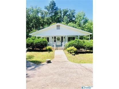 348 AUTUMNWOOD TRAIL Decatur, AL MLS# 1147602