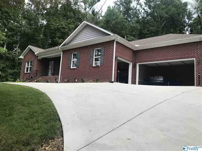 528 CHEROKEE ROAD Scottsboro, AL MLS# 1147604