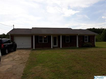14329 SEVEN MILE POST ROAD Athens, AL MLS# 1147657