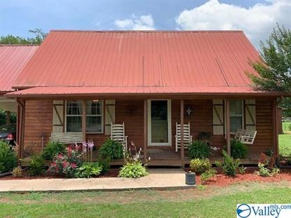 452 COUNTY ROAD 337 Moulton, AL MLS# 1147682