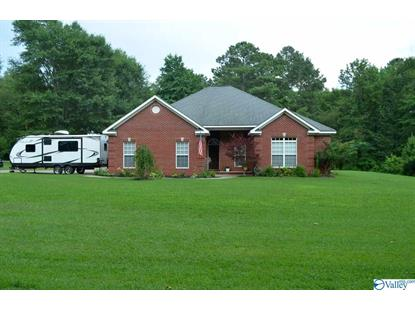 251 COUNTY ROAD 445 Hillsboro, AL MLS# 1147696
