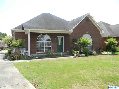 556 BLACKSHEAR LANE Hartselle, AL MLS# 1147697