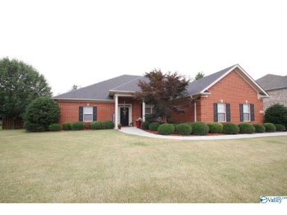 166 RAINBOW GLEN CIRCLE Madison, AL MLS# 1147701