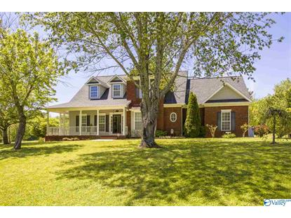 1574 BALCH ROAD Madison, AL MLS# 1147721