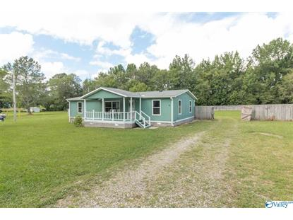 190 LUKE HICKS ROAD Hazel Green, AL MLS# 1147734