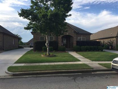 25177 KINGSTON DRIVE Athens, AL MLS# 1147738