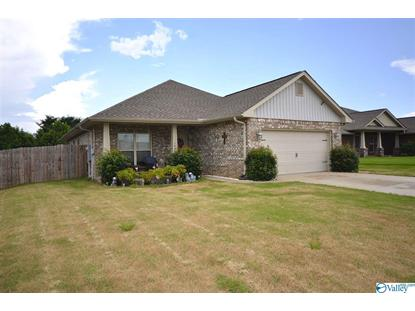 104 FIRST HILL DRIVE Harvest, AL MLS# 1147777