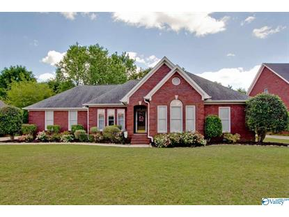 106 LOUELLEN LANE Harvest, AL MLS# 1147795