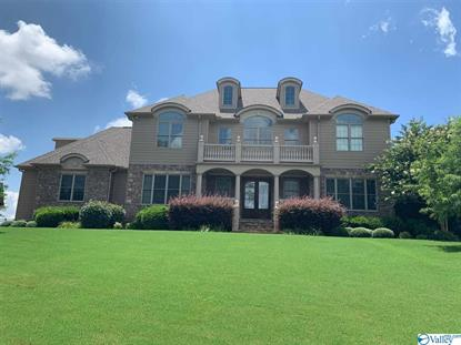 24023 PINEY CREEK DRIVE Athens, AL MLS# 1147796