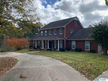 22710 VILLAGE LANE Athens, AL MLS# 1147809