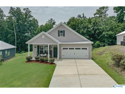 1005 LAURINDA LANE Guntersville, AL MLS# 1147820