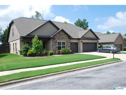 418 FERN TERRACE DRIVE Madison, AL MLS# 1147840