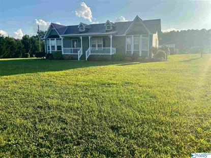 5324 COUNTY ROAD 479 Boaz, AL MLS# 1147854