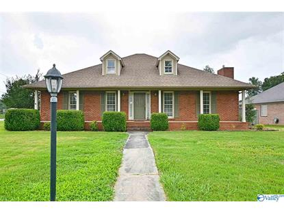2712 SW FRIAR TUCK COURT Decatur, AL MLS# 1147902