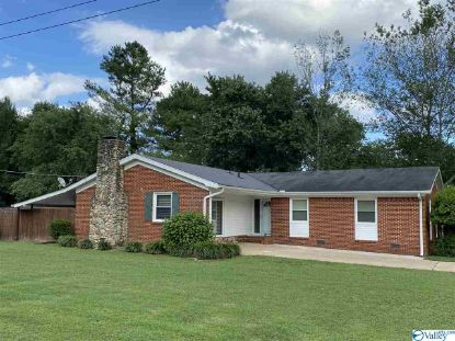 1004 MAHAN DRIVE Madison, AL MLS# 1147917