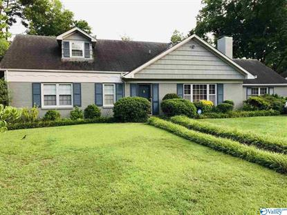2413 QUINCE DRIVE SE Decatur, AL MLS# 1147978