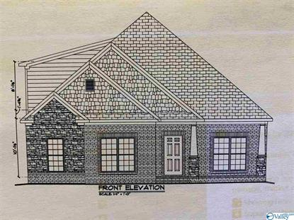 22956 CHERRY HILLS LANE Athens, AL MLS# 1147979