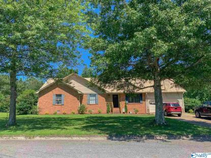 104 MEADOWOOD LANE Albertville, AL MLS# 1148086