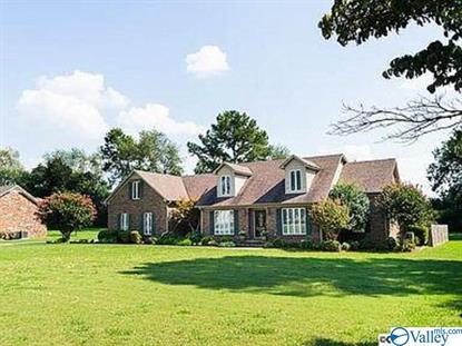 408 WELLINGTON ROAD Athens, AL MLS# 1148115