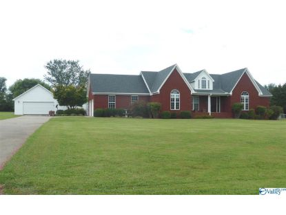 20319 MYERS ROAD Athens, AL MLS# 1148285