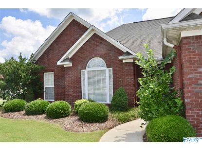 201 PARK PLACE DRIVE  Arab, AL MLS# 1148292