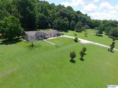 1156 CRAWFORD BOTTOM ROAD Somerville, AL MLS# 1148299