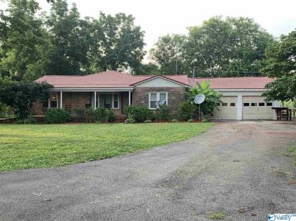 365 JOE QUICK ROAD Hazel Green, AL MLS# 1148314
