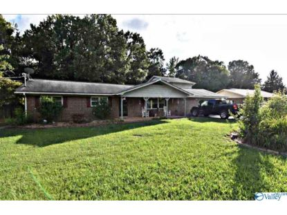 2435 COVE CIRCLE  Hokes Bluff, AL MLS# 1148333