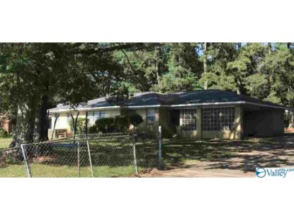 407 HIGHLAND AVENUE Albertville, AL MLS# 1148356