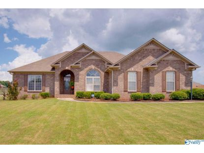 27035 NEWBERRY LANE Athens, AL MLS# 1148427