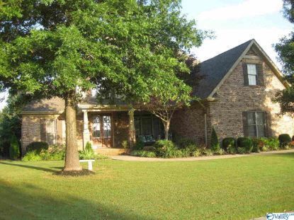 207 BOULTON COURT Madison, AL MLS# 1148429