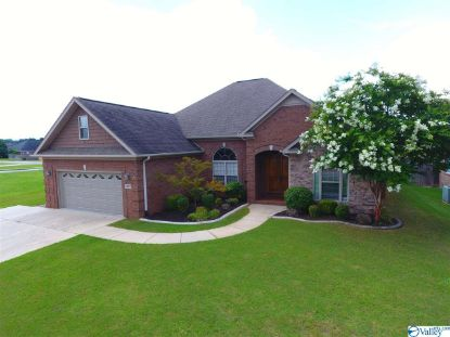 1007 WORTON GRANGE Decatur, AL MLS# 1148464