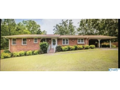 162 BROOKWOOD CIRCLE Arab, AL MLS# 1148505