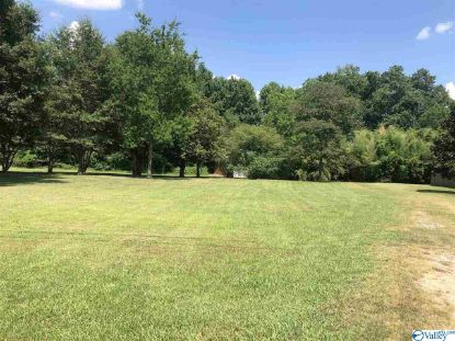0 WHORTON BEND ROAD Gadsden, AL MLS# 1148578