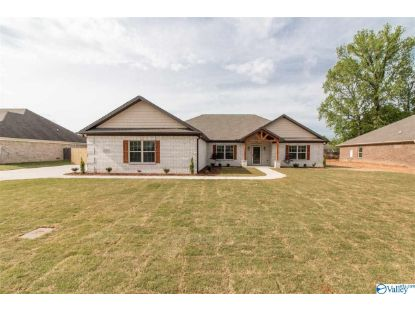 21975 SILVER OAKS CIRCLE Athens, AL MLS# 1148599