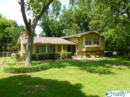 408 SUNSET AVENUE Albertville, AL MLS# 1148633