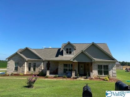 26515 BAIN ROAD Athens, AL MLS# 1148637