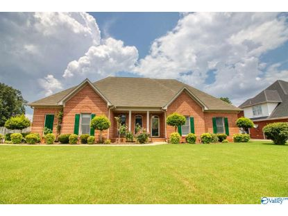 3011 LENOX DRIVE SW Decatur, AL MLS# 1148655