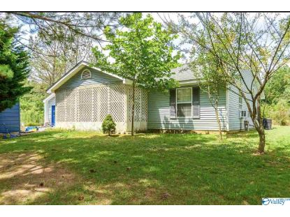 2257 CHARITY LANE Hazel Green, AL MLS# 1148788
