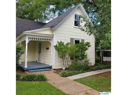 213 CAIN STREET  Decatur, AL MLS# 1148796