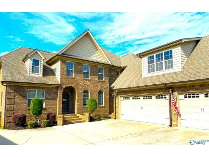 22908 WINGED FOOT LANE Athens, AL MLS# 1148851